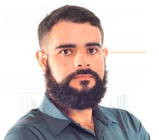 Elison Silva