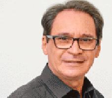 Valter Nogueira